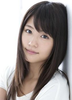 arimurakasumihairstyle03.jpg